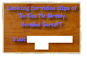 Looking for video clips of 